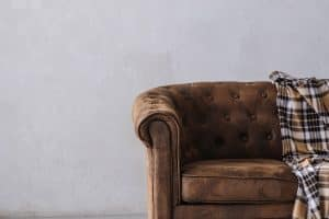 How to Restore Leather Furniture [4 Steps]