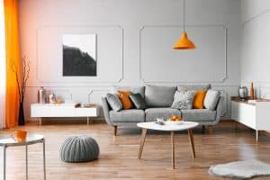 Read more about the article How To Decorate A Den? [4 Room Options]