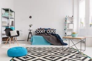 11 Super Cool Bedroom Decor Ideas