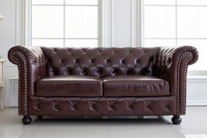 How Long Do Bonded Leather Couches Last