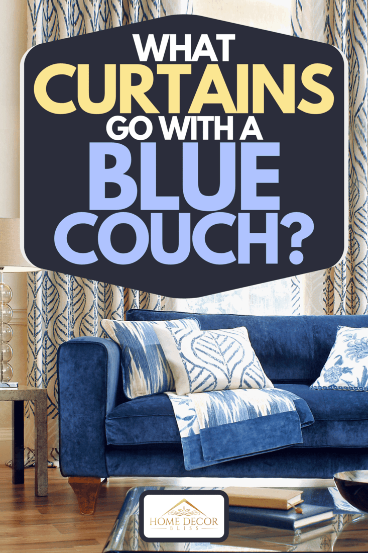 Blue Couch Living Room Ideas All Products Are Discounted Cheaper Than Retail Price Free Delivery Returns Off 76
