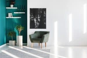 17 Living Room Corner Ideas