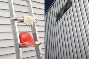 Read more about the article Is Vertical Or Horizontal Siding Better?