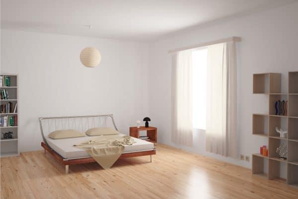 Dark Vs Light Laminate Flooring – Which To Choose?