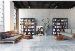 11 Living Room Wall Decor Ideas