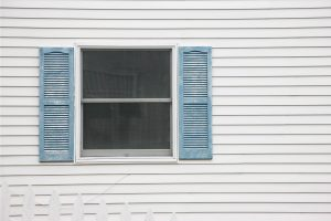 What Is The Best Paint To Use On Vinyl Siding?