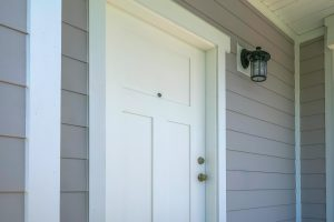 Read more about the article How Long Does Wood Siding Last?