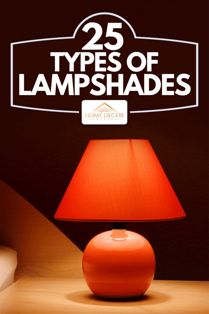 Wooden lamp shade.Different shapes different sizes different colors! Special Order