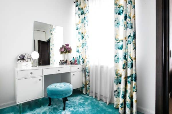 Read more about the article How Big Is A Dressing Table?