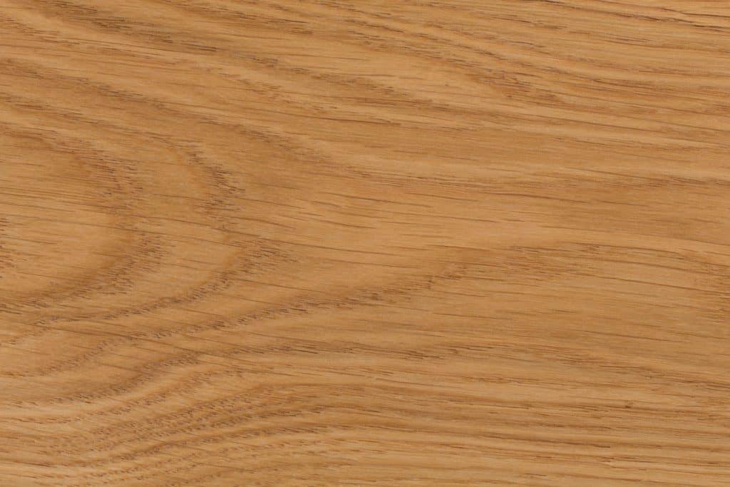 A detailed photo of a light oak wood texture