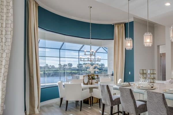 Read more about the article Do Kitchen Windows Need To Open?