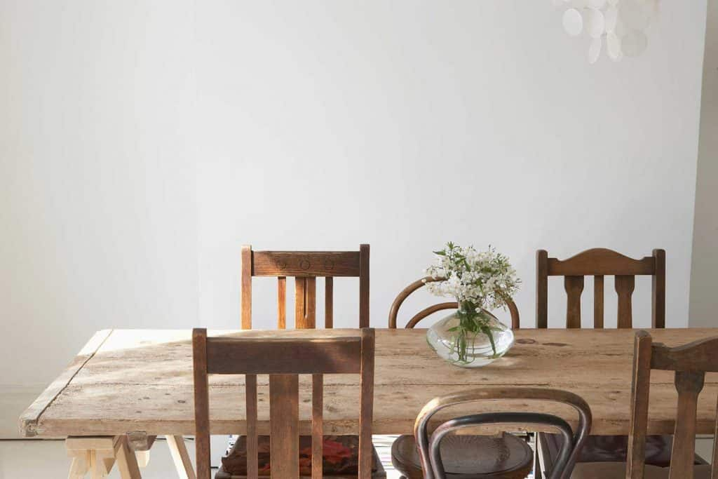 11 Stunning Dining Room Table Centerpiece Ideas Home Decor Bliss