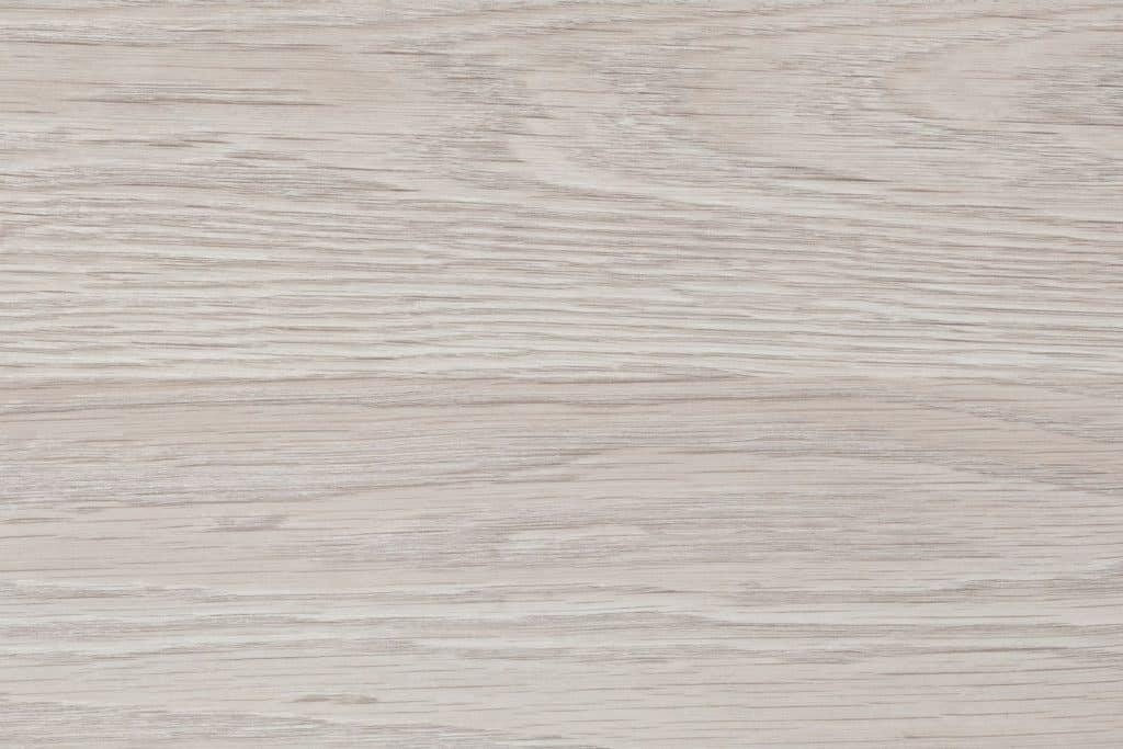 An up close photo of a wooden texture