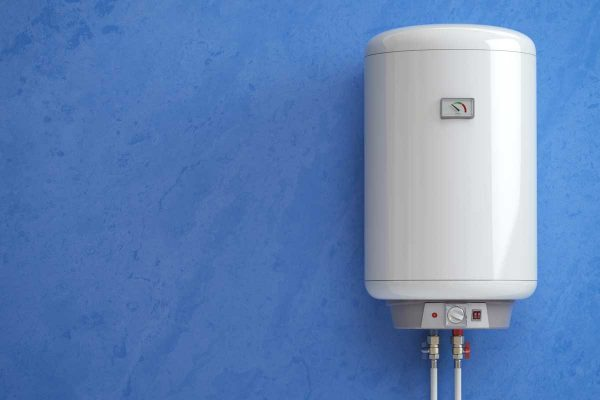 Read more about the article Hot Water Heater Only Lukewarm – What To Do?
