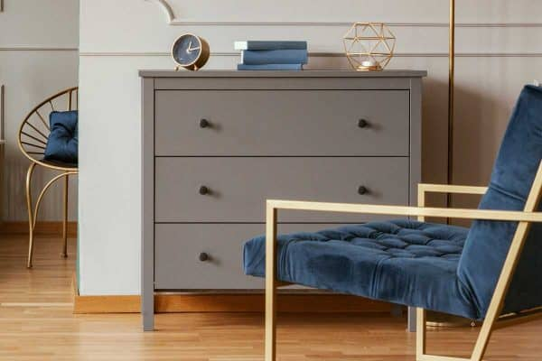 Read more about the article 11 Dresser Top Organization Ideas
