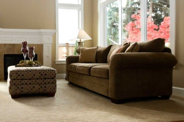 How To Move Heavy Furniture On Carpet [8 Methods]