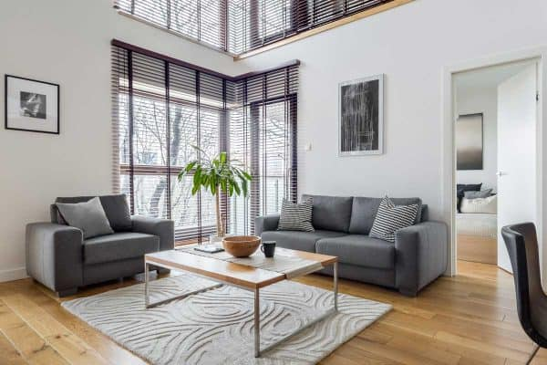 Read more about the article 11 Amazing 12X18 Living Room Layouts