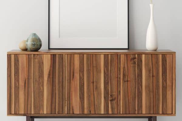 Should You Oil Teak Furniture?