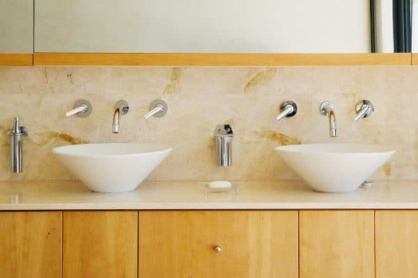 Read more about the article What Side Does The Soap Dispenser Go On?