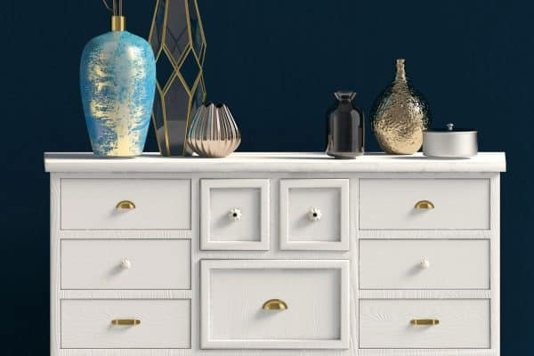 Read more about the article 5 Ways To Get Dresser Drawers To Slide Easily