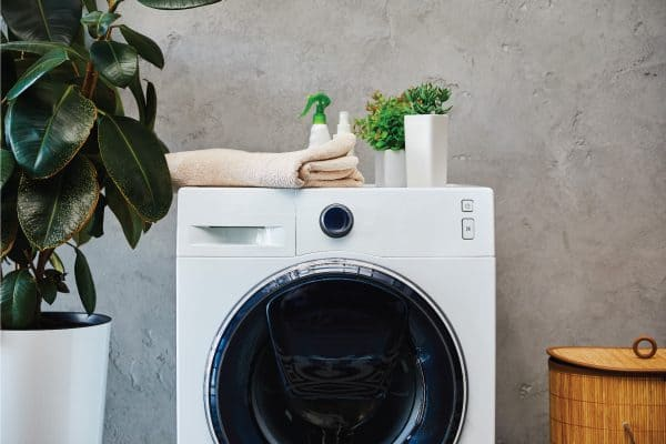 Read more about the article LG Washer Won't Drain – What To Do?