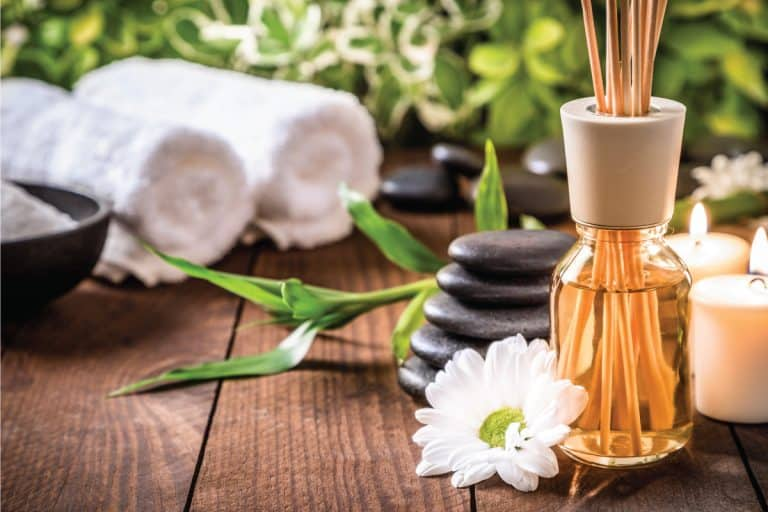 7 Types Of Oil Diffusers To Know