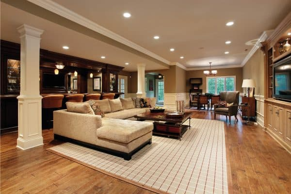 Read more about the article What Color Rug Goes With Wood Floors?