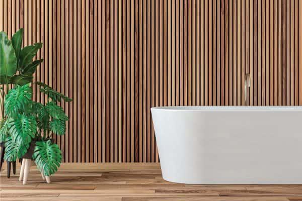 13 Perfectly Zen Bathroom Ideas
