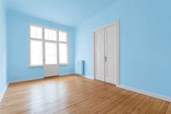 Read more about the article Should The Ceiling And Walls Be Same Color?