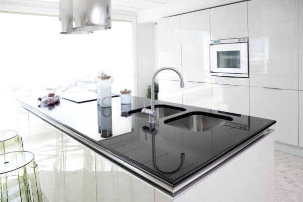 Read more about the article Should Kitchen Windows be Tempered?
