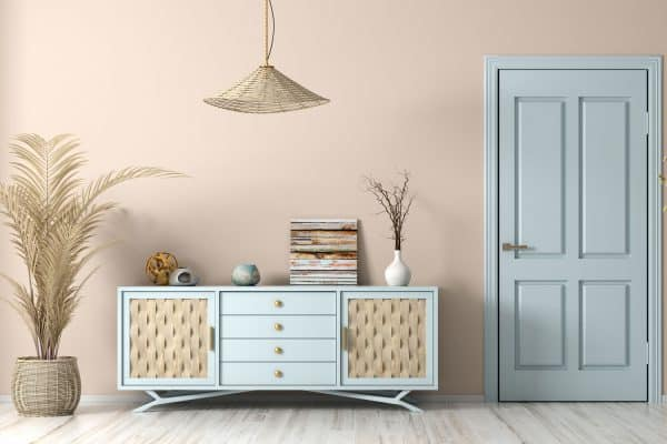 How To Decorate A Sideboard [4 Great Suggestions]