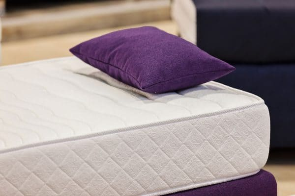 Read more about the article Is A Mattress Considered Furniture?