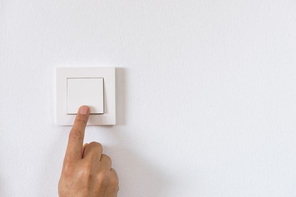 12 Types Of Wall Switches And Dimmers You Should Know