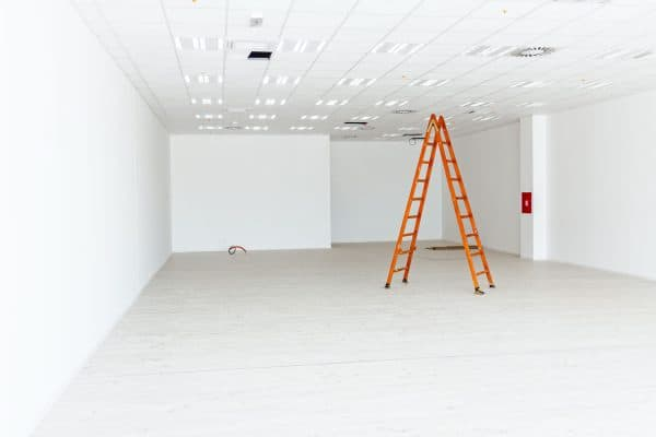 Read more about the article How To Replace Drop Ceiling Tiles In 6 Simple Steps