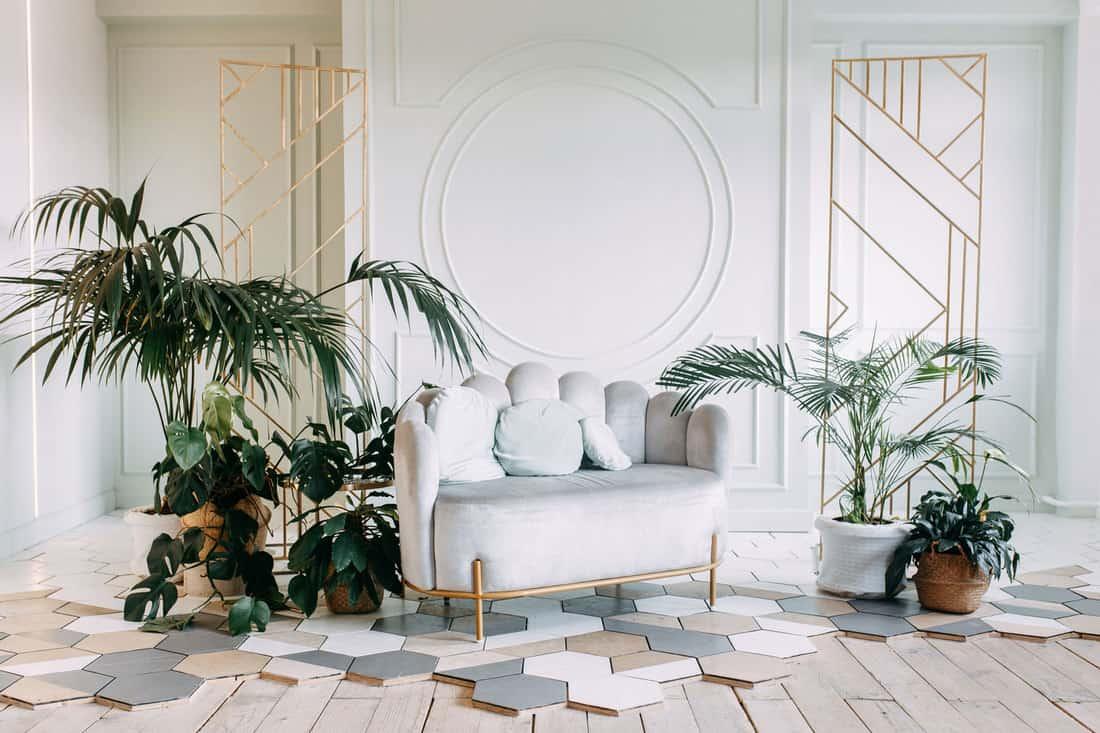 17 Art Deco Living Room Ideas Home Decor Bliss