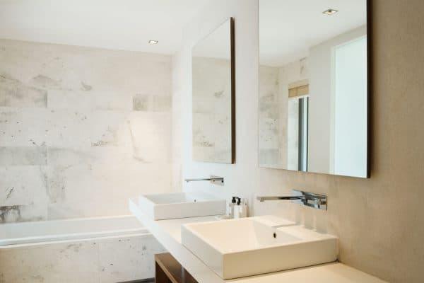 7 Of The Best Bathroom Sink Brands