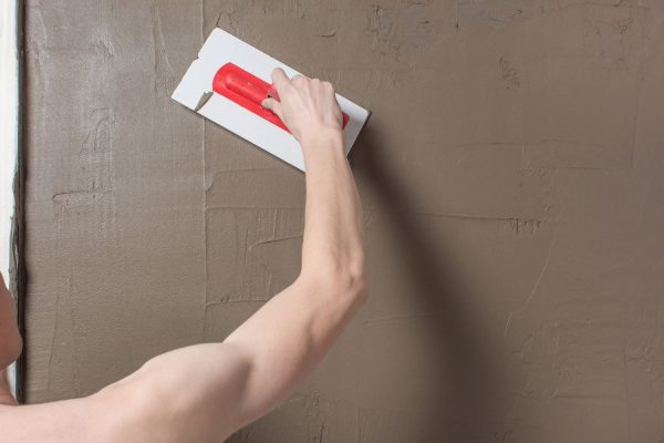 Read more about the article 7 Types Of Stucco Finishes
