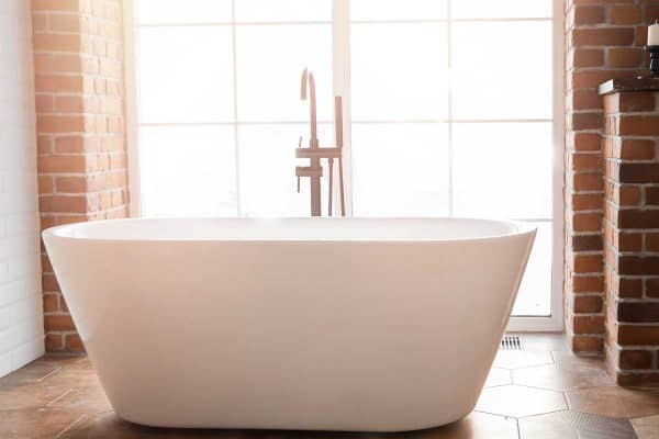 10 Of The Best Cleaners For Acrylic Tub