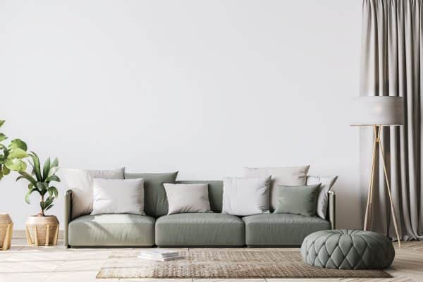 Read more about the article 27 Stunning All-White Living Room Ideas