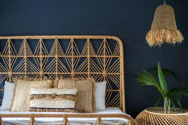 15 Great Rattan And Wicker Furniture Ideas [By Room]