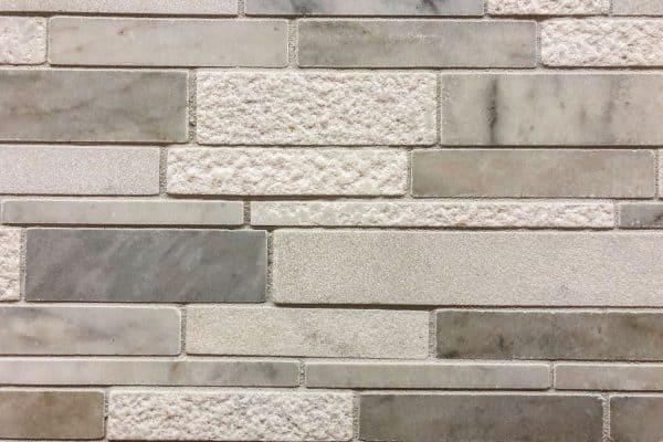 How To Clean Stone Backsplash In 4 Simple Steps