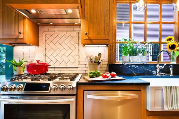 Read more about the article How Long Does It Take To Install A Backsplash?