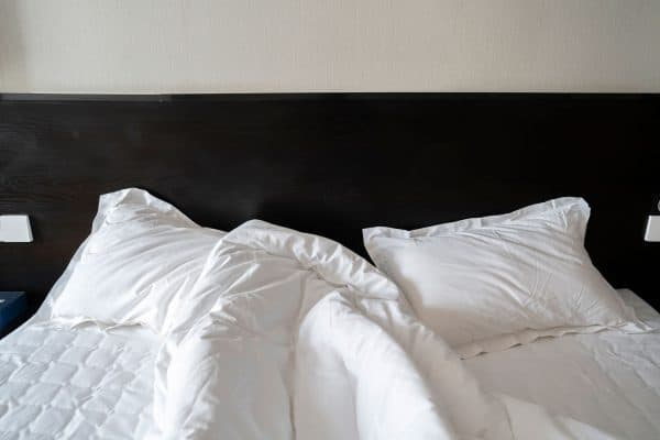 Read more about the article Can Mattress Covers Go In The Dryer?