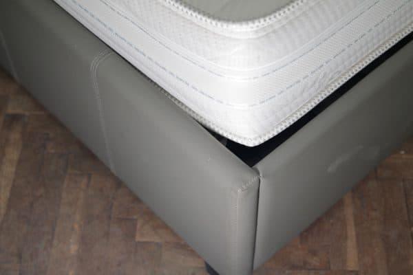 How Do You Make A Memory Foam Mattress More Comfortable?