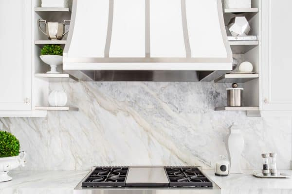 Read more about the article How To Clean A Marble Backsplash In 6 Simple Steps
