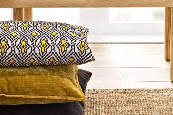 What Are Floor Pillows For? [Are They Comfortable?]