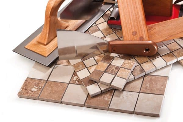 Read more about the article Vitrified Tiles Vs. Ceramic Tiles – Everything You Need To Know