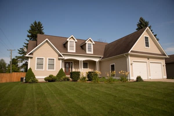 Read more about the article Do Ranch-Style Homes Have Attics Or Basements?