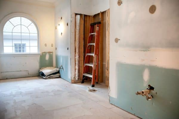 How To Prepare A Bathtub For Painting