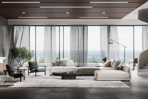 9 Awesome 18 X 24 Living Room Layout Ideas